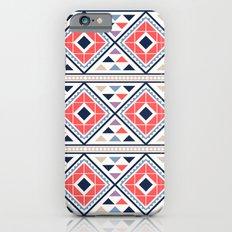 Taos Slim Case iPhone 6s