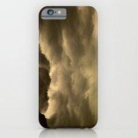 Witches Brew II iPhone 6 Slim Case