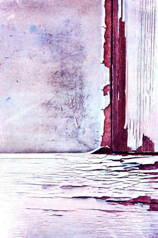 porta Art Print