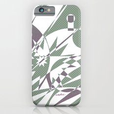 The Summit Afterglow iPhone 6 Slim Case