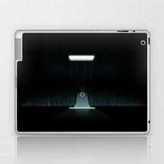 TRON ZEN Laptop & iPad Skin