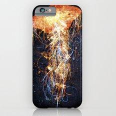 Manowar Slim Case iPhone 6s