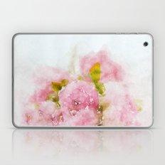 Rose Treasure  Laptop & iPad Skin