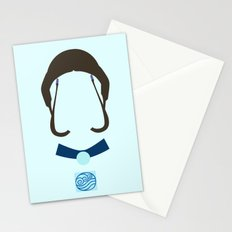 KATARA Stationery Cards