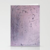 Frequency Surfer Stationery Cards