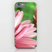 iPhone & iPod Case featuring Pinky Li by Suzanne Kurilla