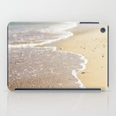Summer is here iPad Case