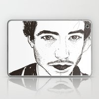 EMM Laptop & iPad Skin