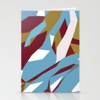 Hastings New Stationery Cards