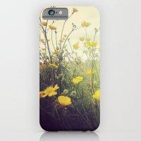 MayIdream iPhone 6 Slim Case