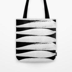 LE CHANT- BLACK Tote Bag
