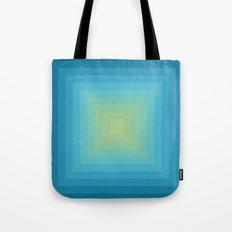 Colour Field v. 5 Tote Bag