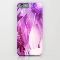 Controlled Chaos iPhone 6 Slim Case