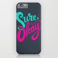 Sure, okay. iPhone 6 Slim Case