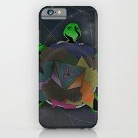 Shellous? iPhone 6 Slim Case