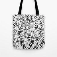 Graphic 80 Tote Bag