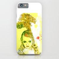 BETTE iPhone 6 Slim Case
