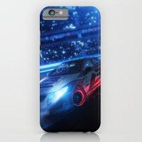 Drifter iPhone 6 Slim Case