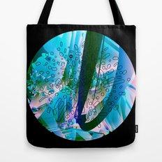in_k Tote Bag
