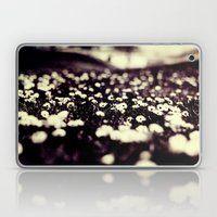 The Sweet Scent Of Sprin… Laptop & iPad Skin