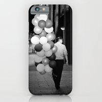 Bunches And Bunches iPhone 6 Slim Case