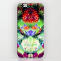 2012-01-21 10_53_01 iPhone & iPod Skin