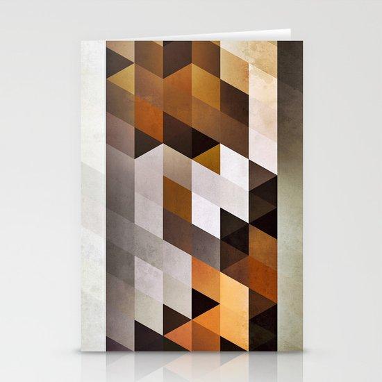 wwwd blxxx Stationery Card