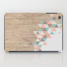 Archiwoo iPad Case