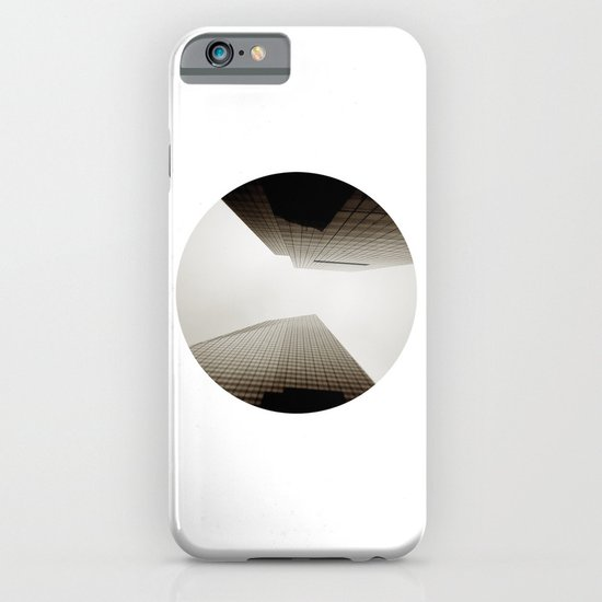 Angles Redux iPhone & iPod Case