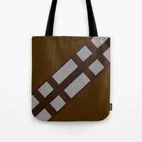 The Co-Pilot Tote Bag
