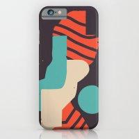Piuloj iPhone 6 Slim Case