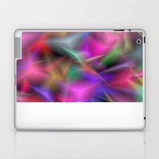 jumbled Fantasy Laptop & iPad Skin