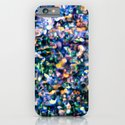 Sparkle iPhone & iPod Case