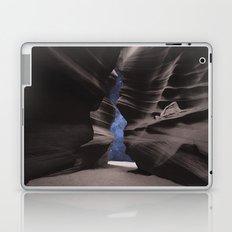 One More Swim Laptop & iPad Skin