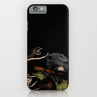 The Weapons Of War iPhone 6 Slim Case
