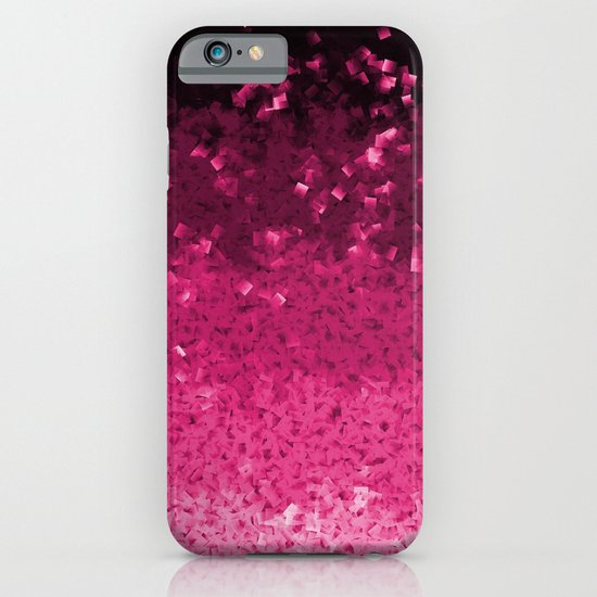 Pieces iPhone & iPod Case