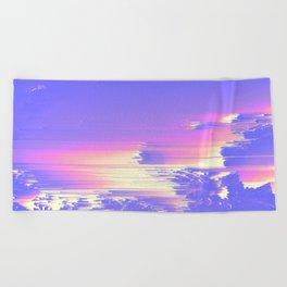 Beach Towel - SACRILEGE - Malavida