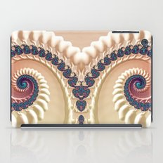 Somnos iPad Case