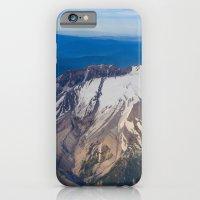 Caldera iPhone 6 Slim Case