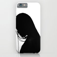 Braids iPhone 6 Slim Case