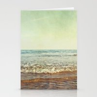 Satori Stationery Cards