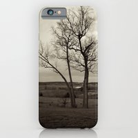 iPhone & iPod Case featuring Tennessee by lokiandmephotography