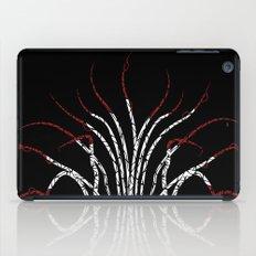 Karma Fairy [LIGHT] iPad Case