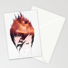 Ziggy Stationery Cards