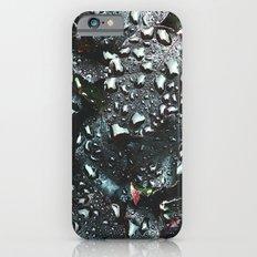 fresh morning Slim Case iPhone 6s