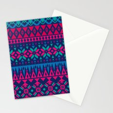Texture M02 Stationery Cards