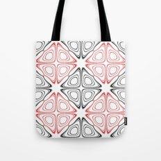 UNIT 06 Tote Bag