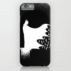 Knight Rising Inverted  Slim Case iPhone 6s