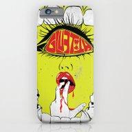 Gluetooth iPhone 6 Slim Case