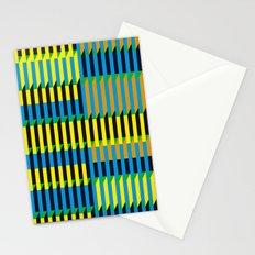 Cinetism Stationery Cards